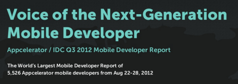 next-gen-mobile-dev-report