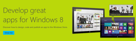 windows-8-dev-1_html_5249f968
